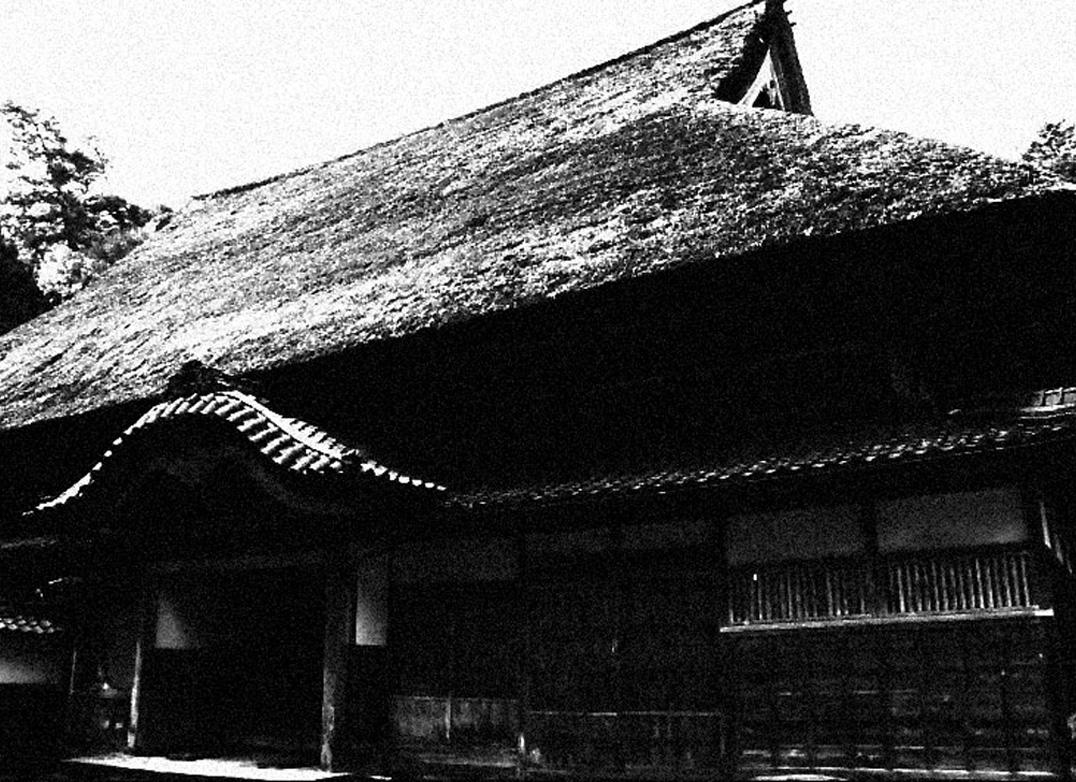 湯西川温泉|揚羽~AGEHA~ 歴史の宿